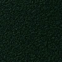 зеленый цвет 201